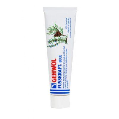 Gehwol Fusskraft Cream Blue - product image