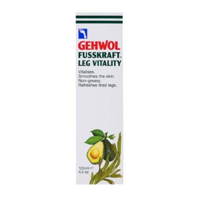 Gehwol Leg Balm - product image