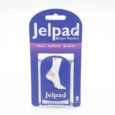 Jelpad