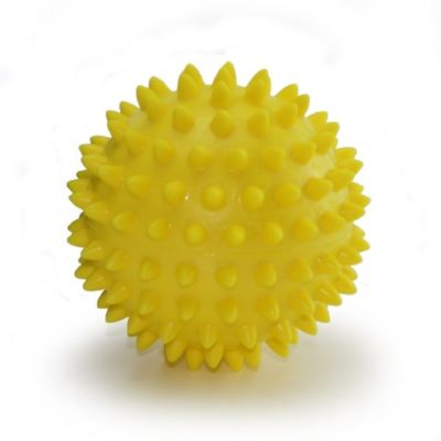 Foot Therapy Ball