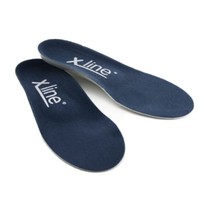 X-Line Standard Insole